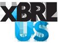 XBRL US