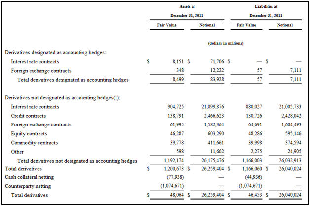 Exercise stock options tax reporting