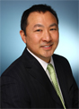Michael Ohata of KPMG