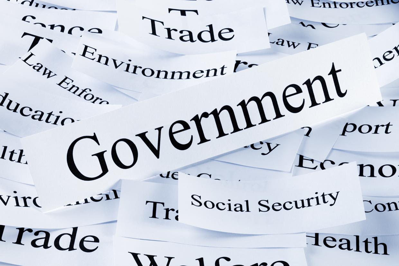legislation | xbrl us