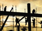 IN-construction worker silhouette