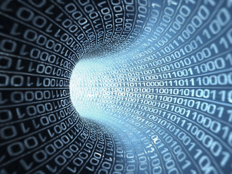 Center for Data Quality | XBRL US