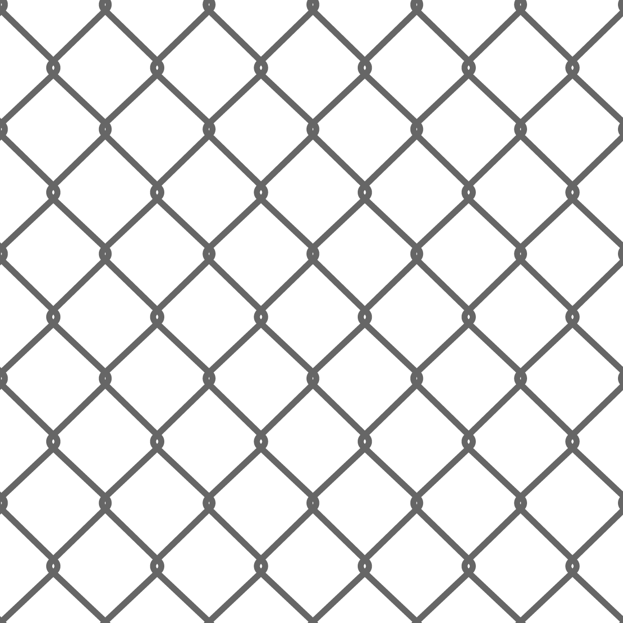 Wire-fence | XBRL US